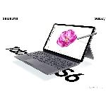 Inilah Samsung Tab S6 Baru, Tablet Setara Desktop