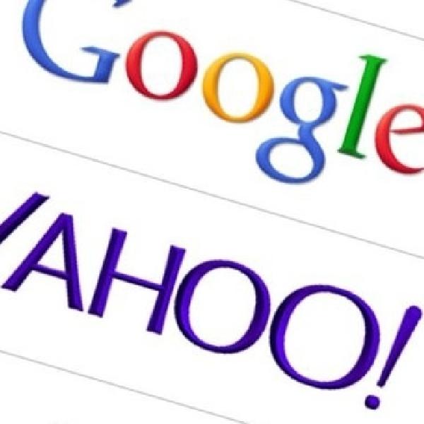 Kini Yahoo Mail dapat Kelola Akun Gmail