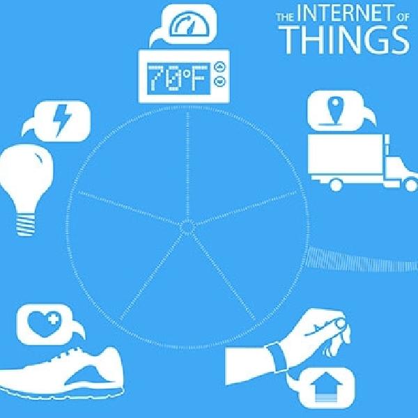 Sambut IoT, Bluetooth Tingkatkan Daya Jangkau dan Performa Transfer