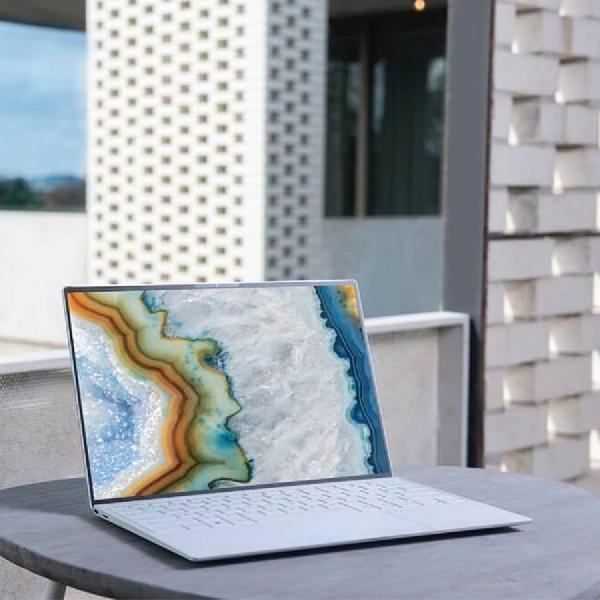 Dell Perkenalkan XPS 13 Baru dengan Prosesor Intel Generasi Ke-11