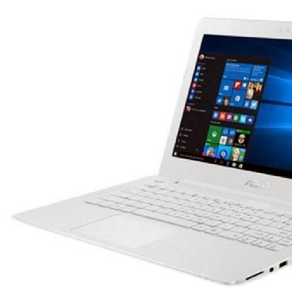 Beli Laptop Asus Windows 10, Dapatkan Peluang Dapat ZenFon 3 Max ZC553KL