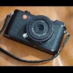 Leica Luncurkan Kamera Mirrorless Anyar, Ini Kemampuannya