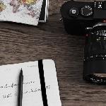 Leica Noctilux-M 75mm, Lensa Super Bokeh dengan Harga Bikin Bokek