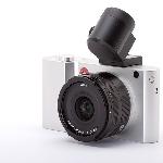 Leica TL2 Luncur, Bawa Fitur Auto Fokus Kilat dan Burst Mode 20fps