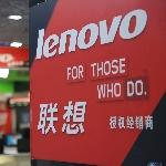 Lenovo Z6 Pro Siap Rilis