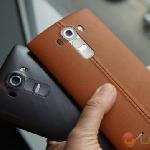 Bocornya Spesifikasi LG G5, Yang Kabarnya Akan Diperkenalkan Pada MWC 2016