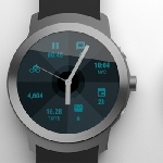 LG Watch Sport Siap Luncur, NFC, LTE dan GPS On Board