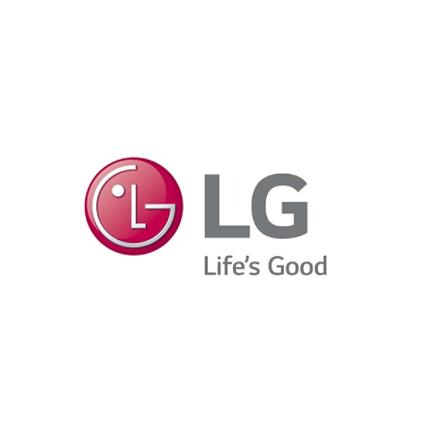LG Patenkan Ponsel dengan Kamera Depan Tersembunyi