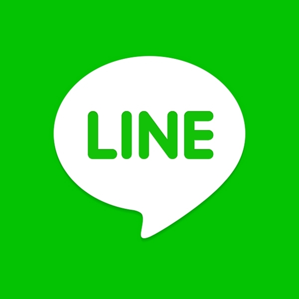 Token Digital Kini Hadir di Line