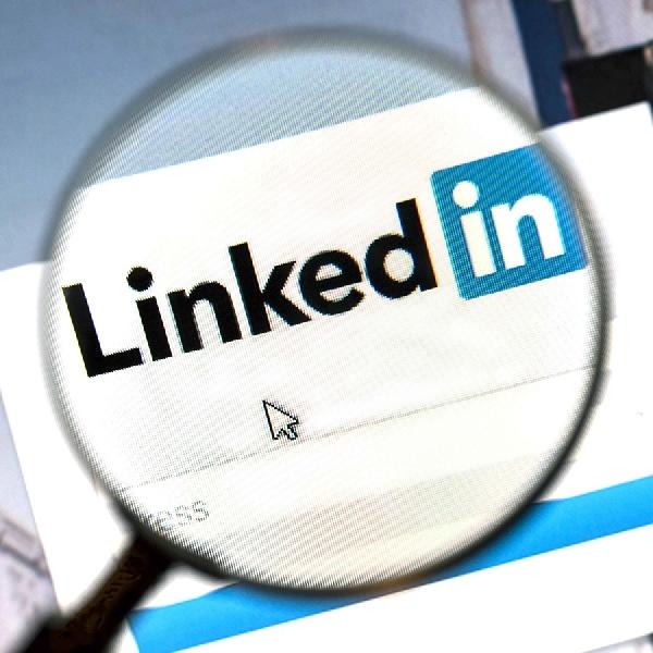5 Fitur Tersembunyi Aplikasi LinkedIn