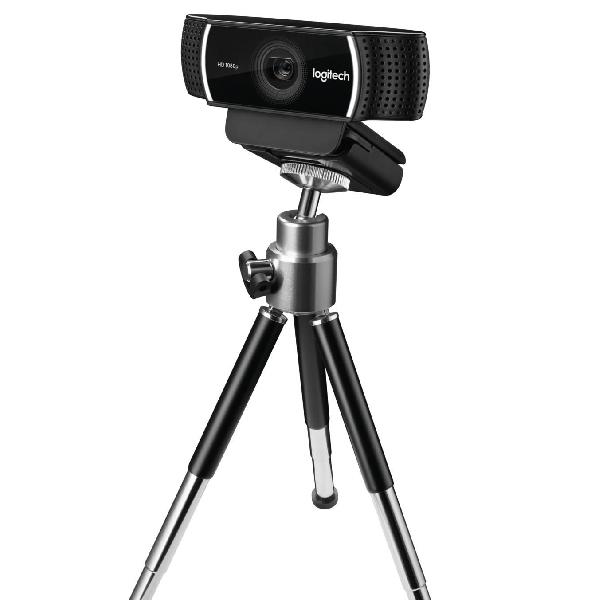 Webcam Ini Cocok Untuk Para Gaming Vlogger