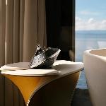 Inilah Speaker Portabel yang Menyerupai UFO Buatan Louis Vuitton