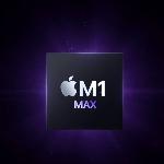 MacBook Pro yang Ditenagai Chipset M1 Max akan Mendapatkan Fitur High Power Mode