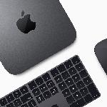 Apple Siapkan 1 Juta Dolar Bagi Siapapun yang Menemukan Bug di Produknya