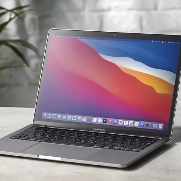 Apple MacBooks Digadang-gadang Lebih Digdaya