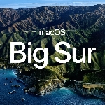 Apple Luncurkan MacOS Big Sur 2020