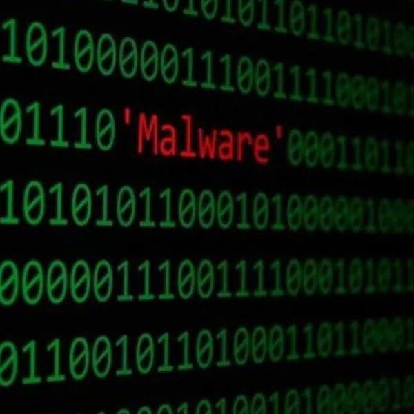 Waspada! Malware Joker Mulai Menyerang HP Huawei