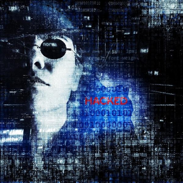 Waspada! Spyware Pegasus Meretas Akun Cloud dan Mencuri Data Secara Otomatis