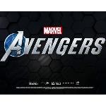 Developer Game Marvel Avengers Terbuka Untuk Masukan  Penggemar Sebelum Rilis