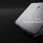 Akhirnya ! Inilah Alienware M15, Laptop Gaming Tipis Dari Dell Untuk Gamer