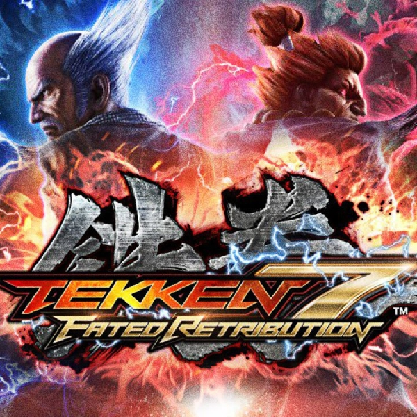 Awal 2017, Tekken 7 Siap Mendarat Xbox One, PlayStation 4 dan PC