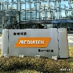 MediaTek Akhirnya Luncurkan Prosesor Khusus Mobile Gaming