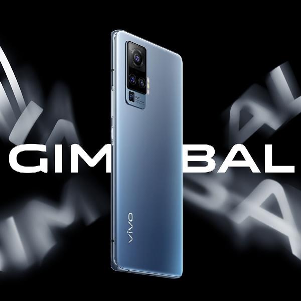 Menyusul Huawei, Vivo Ekspansi Menuju Eropa