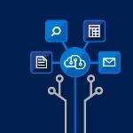 Microsoft Ingin Buat Kolom Percakapan Dengan Orang Mati