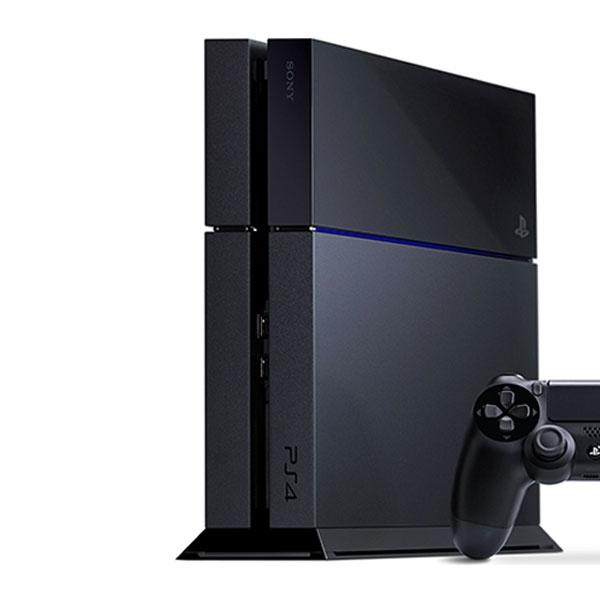 Microsoft Dan Sony Kembangkan Konsol Game Bercita Rasa PC