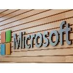 Microsoft Siap Rilis Laptop Dual Screen