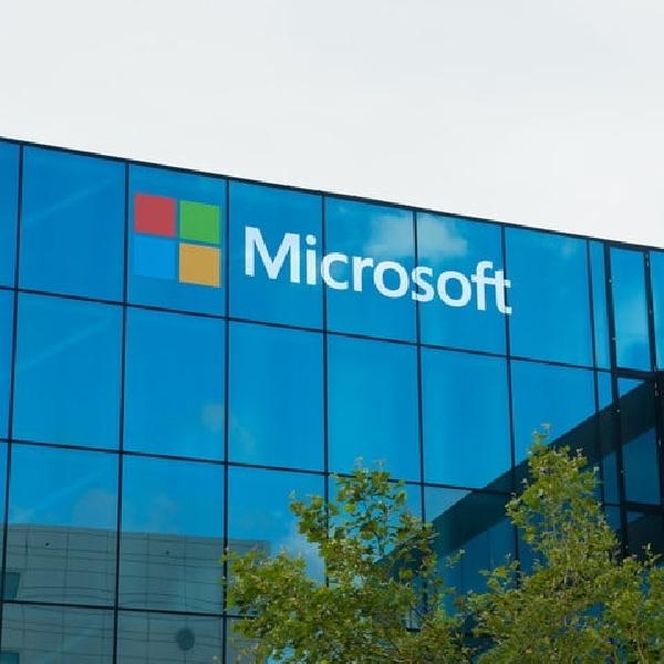 Microsoft Berikan Layanan Pemulihan Bagi Pengguna yang Tidak Bisa Log In Ke Office 365