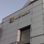 Microsoft Ingin Membuat Plasma Pasien COVID-19 Menjadi Obat