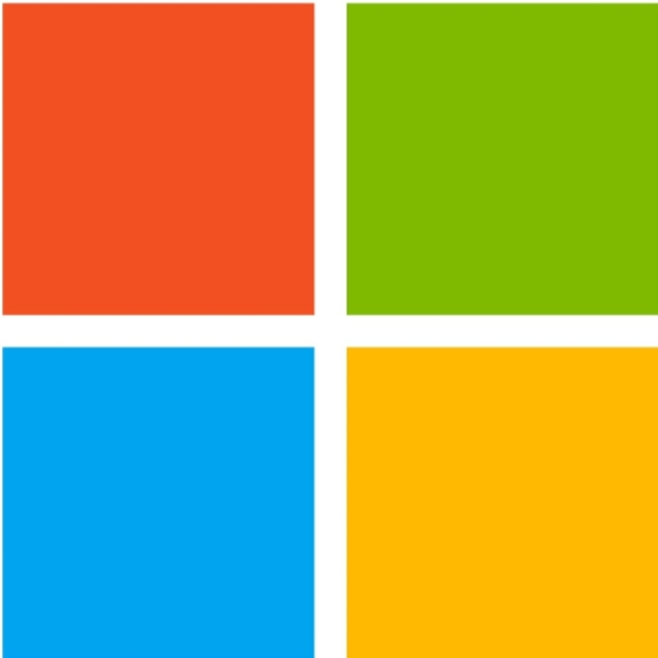 Microsoft Bikin Antivirus di Smartphone