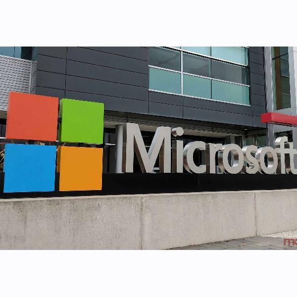 Microsoft Office Untuk iOS dan Android Kini Ada Dark Mode