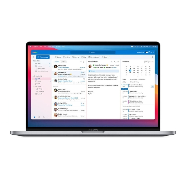 Kabar Gembira: Microsoft Office 365 Telah Diperbarui!