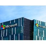 Microsoft Hapus Fitur Game Bawaan Windows