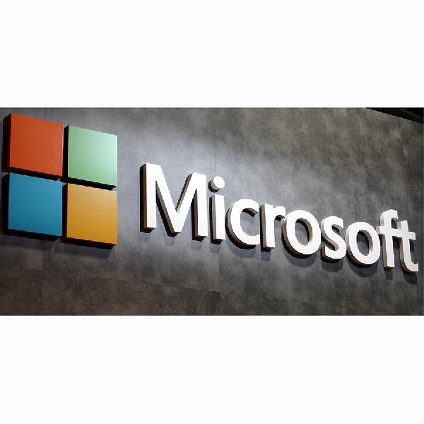 Ikuti Google, Microsoft Akan Hentikan Dukungan Flash di Browsernya