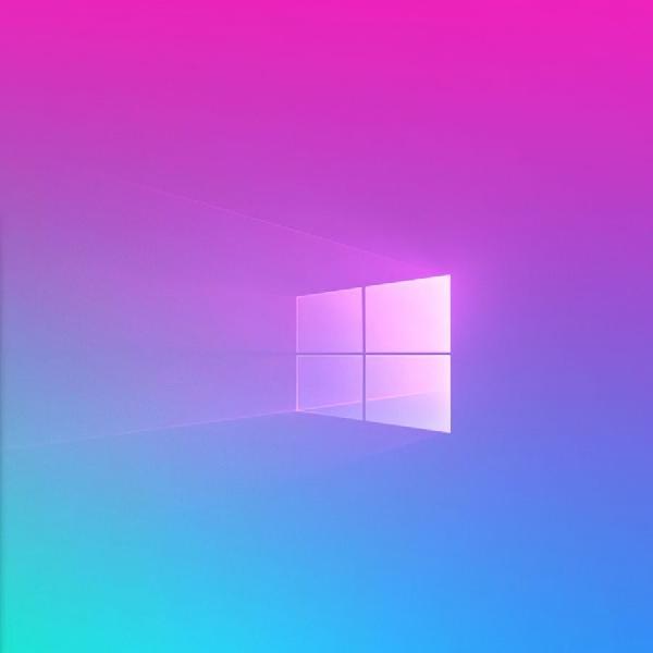 Microsoft Instal Paksa Aplikasi Web Office di Perangkat Windows 10
