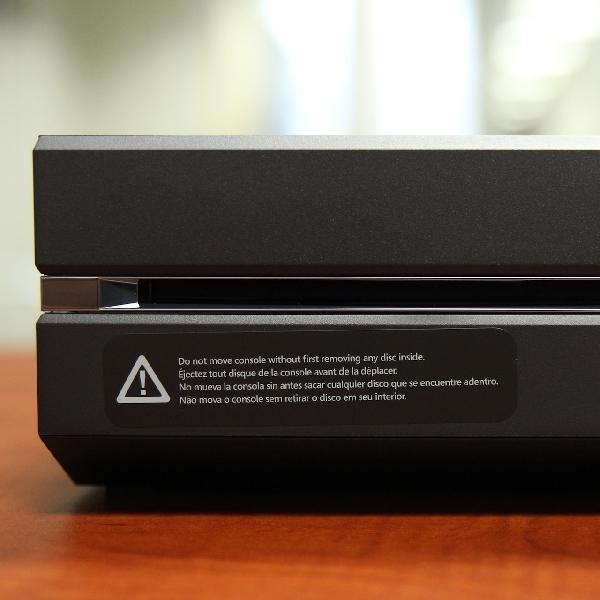 Microsoft Dikabarkan Tengah Membuat Xbox One Tanpa Disc Drive Untuk 2019 Mendatang