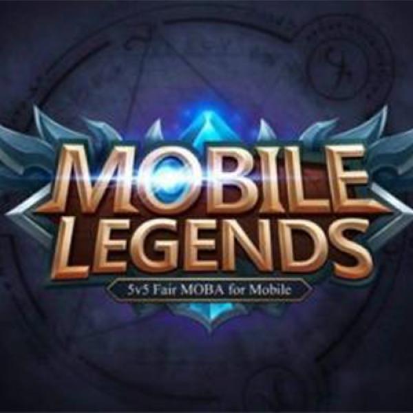Terungkap! Inilah Pemain ke-10 Tim Mobile Legend Genflix Aerowolf