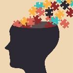 Asah Kemampuan Otak dengan 3 Aplikasi Seru Ini