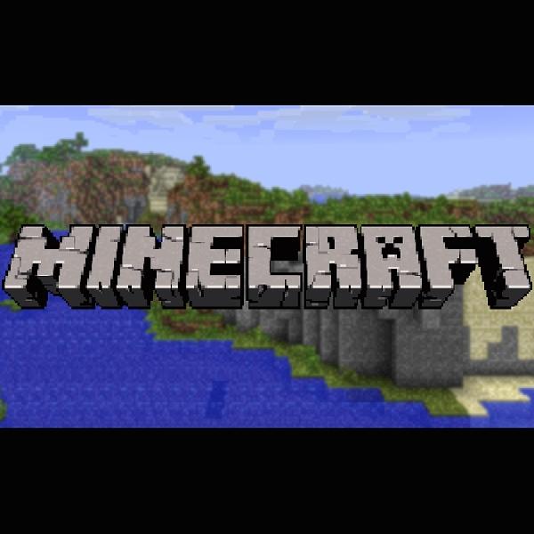 Minecraft Catatkan 100 Juta Pengguna Aktif per Bulan