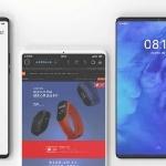Xiaomi Konfirmasi Perilisan Mi Pad 5 Series pada 10 Agustus 2021 dengan Stylus Pen