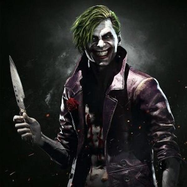Bersiaplah! Spawn, Joker, dan Terminator Akan Datang Ke Mortal Kombat