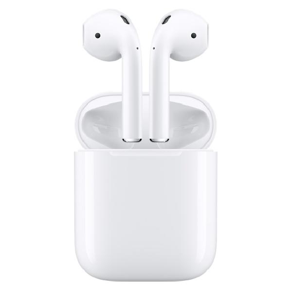Apple Tunda Pemasaran AirPods, Ini Alasannya