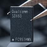 Modem Terbaru dari Qualcomm