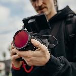 Moment Luncurkan Pro Quality Variable ND Filters untuk Pengguna Kamera dan Drone