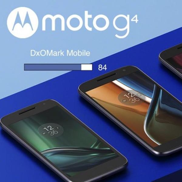 Wow, Kamera Moto G Plus Setara Dengan iPhone 6s dan Nexus 6P