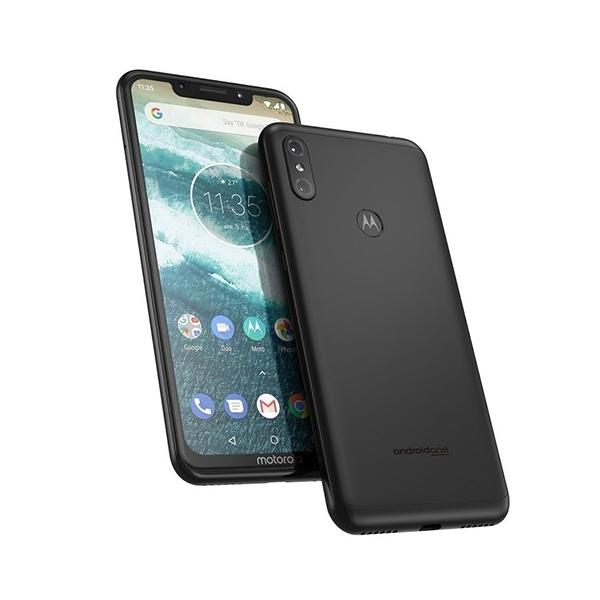 Diam-diam Motorola Rilis One dan One Power