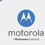 Selamat Datang Motorolla, Selamat Tinggal Pada Lenovo